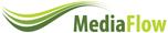 Hemsidan är producerad av MediaFlow Sweden